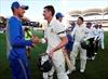 Cummins set for latest comeback for Australia vs New Zealand-Image1