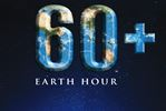 Oakville and Halton communities preparing for Earth Hour