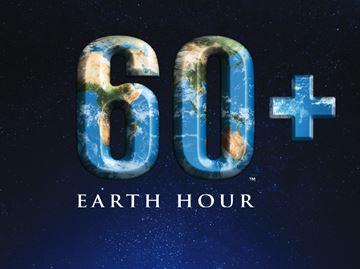 Oakville and Halton communities preparing for Earth Hour