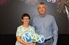 Alberta stays lucky: couple win $30M lotto jackpot-Image1