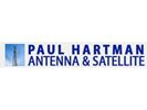 Paul Hartman Antenna & Satellite