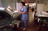 ED21-hospitalsphoto