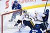Sedin, Miller lead Canucks over Predators-Image1