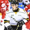 Oakville's Bouchard headed to Memorial Cup as London claims OHL title