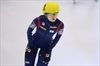 Canada's St-Gelais, Hamelin win short track World Cup 500s-Image5