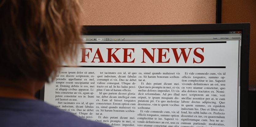 Do you know how to spot fake news online? New tool can help