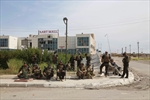 Iraq hails victory over Islamic State extremists in Tikrit-Image1