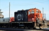 CN Rail continues talks with Unifor-Image1
