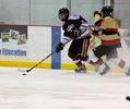 PJC boys hockey