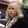 Toronto Star's View: Health Minister Deb Matthews should not allow 'medical tourism'