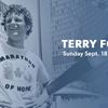 Terry Fox Run 2016