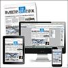 The Hamilton Spectator - available your way 24/7