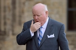 Conservatives helped RCMP with Duffy docs-Image1