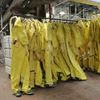 Nuclear waste site is rock solid, says OPG