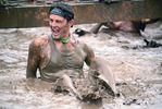 Mud Hero
