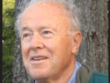 BOB HUTCHESON