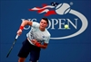 Fifth-seed Raonic ousted from U.S. Open-Image1