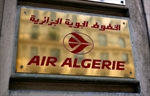 France: Air Algerie flight vanishes over N Mali-Image1