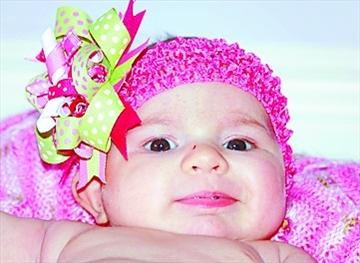 Sweet Little Sister   lifenews.ca