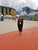 From Caledon to Rio
