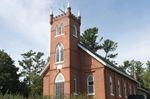 Baltimore United Church