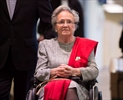 Crown wants prison time for ex-Quebec vice-regal-Image1