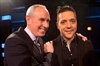 Why Rogers might be looking to drop Strombo as 'HNIC' host-Image1