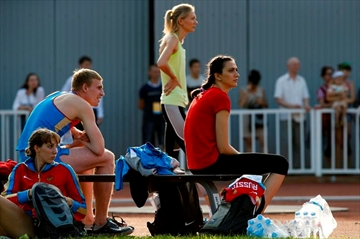Russia confident majority of its athletes to compete in Rio-Image1