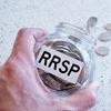 Time for annual RRSP review?