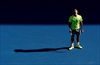 Federer out of Aussie Open in 3rd round after loss to Seppi-Image1
