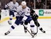 Maple Leafs claim Panik off waivers-Image1