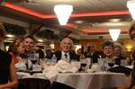Jack Doris Retirement Dinner