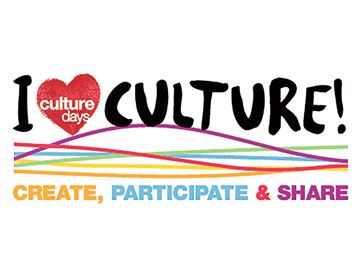 Celebrate arts and culture this weekend in Milton