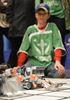 Kiwanis Robotics Competition