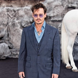 Johnny Depp feels 'like a fugitive'-Image1