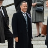 Tom Hanks loves his job-Image1