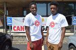 CANUSA Basketballers