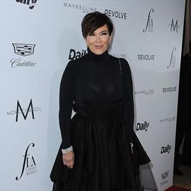 Kris Jenner has to 'let go' of Rob Kardashian-Image1