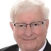 Stoney Creek councillor Doug Conley