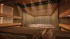 Symphony announces inaugural season at PAC