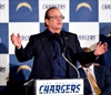 Chargers celebrate arrival in LA, but gear up for work ahead-Image1