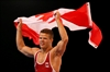 Canada wins three more wrestling gold-Image1