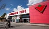 Canadian Tire to buy 12 former Target locations-Image1