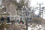 Hours-long wait for ski registration leaves Halton families frustrated