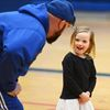 Baseball Oshawa Hosts Free Clinic