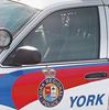 Driver charged going 127 km/h in 60 km/h zone in Vaughan