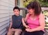 Epilepsy drug shortage leaves patients desperate-Image1