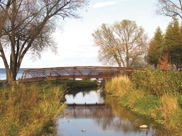 Our Innisfil Photo Contest
