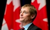 Canada's top MD shines light on family violence-Image1
