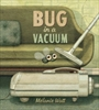 Bug In the Vacuum